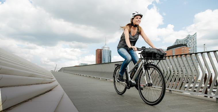 photo vélo en vilel